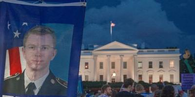 Obama Commutes Chelsea Manning's Sentence, Manning To Leave Prison in May