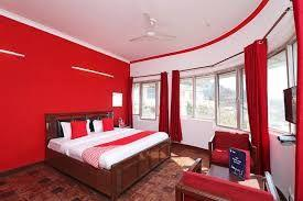 OYO upgrades its technological solutions including OPEN, Co-OYO for hotel owners