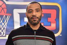 Kenyon Martin Shuts Down 50 Cent's Claim That He'll Fight Former NBA Rival Tim Thomas: Exclusive