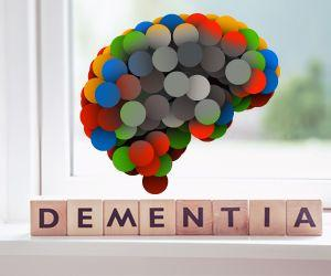 Dementia Could Occur Due to Long-term Effects of Mini Strokes