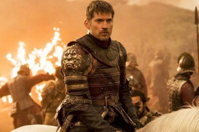 """'Game of Thrones' """"The Spoils of War"""" Episode Set a Ratings Record, Despite Leaks"""