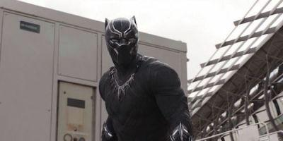 Black Panther Is Bringing Back Another Important Captain America: Civil War Character