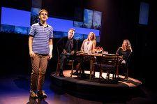 Get a First Listen Of New Song 'Part Of Me' From 'Dear Evan Hansen': Exclusive