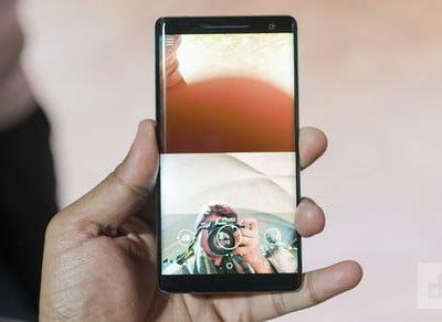 Nokia 8 Sirocco vs. Samsung Galaxy S9: Can new flagship return Nokia to form?