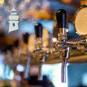 Massachusetts Judge Upholds $2.6 Million 'Pay-to-Play' Fine Against Craft Beer Guild