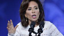 Jeanine Pirro Off Fox News For Second Straight Week