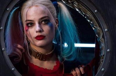 Suicide Squad 2 Gives Margot Robbie's Harley Quinn a Major
