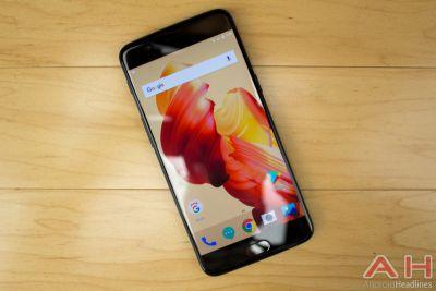 OnePlus 5 Announced In India, Pricing Starts At $511