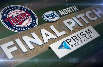 Twins Final Pitch: The longest game in Target Field history