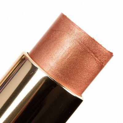 Bobbi Brown Island, Nude Beach, Sunkissed Glow Sticks