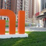 Xiaomi To Invest $1Bn In Indian Startup's Over The Next 5 Years