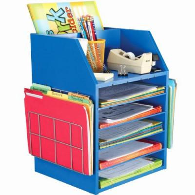 20 Luxury Paper organizer for Desk Graphics