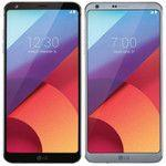Deal: Unlocked LG G6 now costs only $449.99