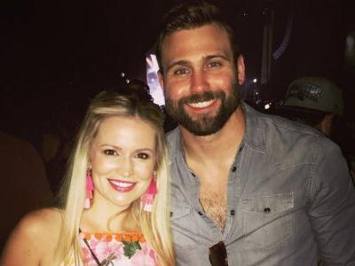 Emily Maynard Shares Touching Tribute to Her Husband and Late Fiancé on Their Birthdays