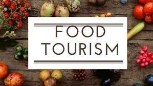 Food tourism proves to be significant industry driver