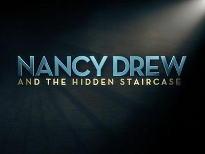 Nancy Drew and the Hidden Staircase Trailer: Sophia Lillis Stars as Iconic Character