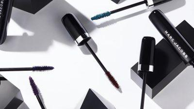 Everything You Need to Know to Find the Perfect Mascara