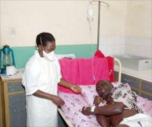 Cholera Outbreak Kills 6 People in Cameroon, Central Africa
