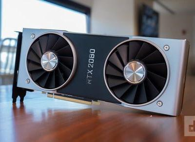 Nvidia shows why PUBG, Fortnite gamers should invest in graphics cards, monitors
