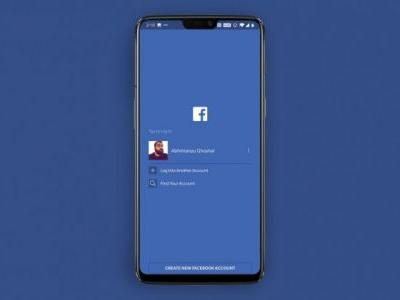 Facebook might be fined billions after losing facial recognition lawsuit
