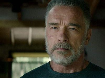 Arnold Schwarzenegger Provides Update On His Condition Following Second Heart Surgery