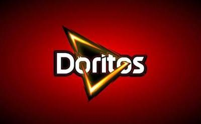 Doritos and MTN Dew Prize Pack Giveaway at Meltdown Toronto
