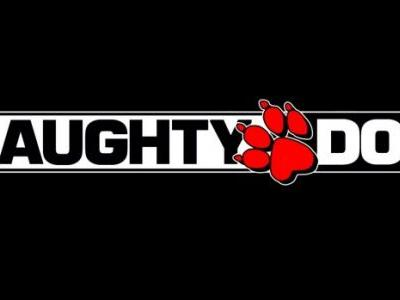 """Uncharted 4 Director Discusses Why Leaving Naughty Dog Was """"The Greatest Thing To Happen"""" To His Career"""