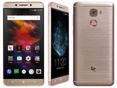 LeEco Le Pro3 drops to $214 in Amazon sale