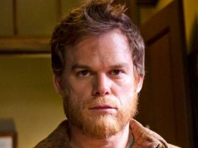 Dexter's Michael C. Hall Knows The Finale Was 'Extremely Dissatisfying,' And Wants To Fix That