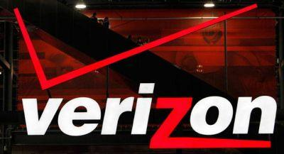 Verizon Admits To Throttling Netflix As Part Of A 'Test'