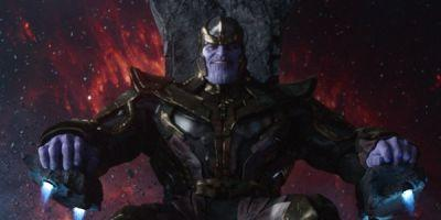 How Long Avengers: Infinity War Is Actually Going To Be, According To Joe Russo