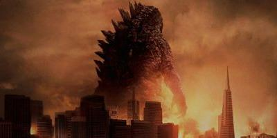 'Godzilla 2' Starts Filming, Cast And Plot Confirmed, is Apparently Untitled Again