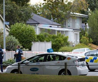 World leaders condemn deadly New Zealand mosque attacks