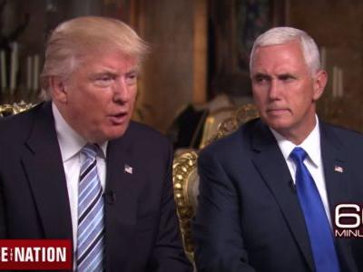 NY Times' Maggie Haberman Fact-Checks Trump Claim They Didn't Ask Him for a Quote on Pence Report