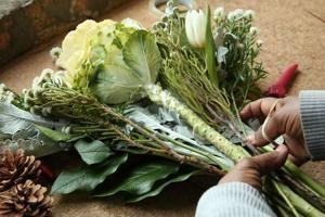 Flower and gift delivery company FTD seeks bankruptcy protection