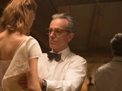 'Phantom Thread' Review: Paul Thomas Anderson Designs One Of The Year's Best Films