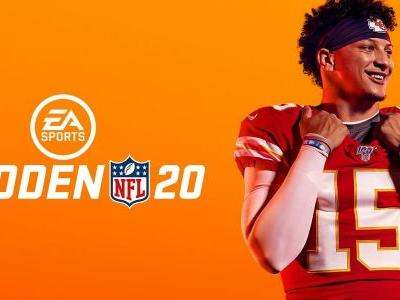 10 Things We Wish We Knew Before Starting Madden 20 | Game Rant