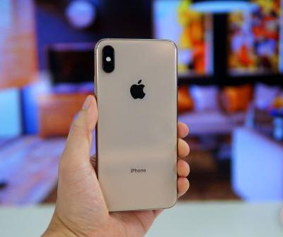 IPhone 11 Could Have Improved Antenna For Better Indoor Navigation