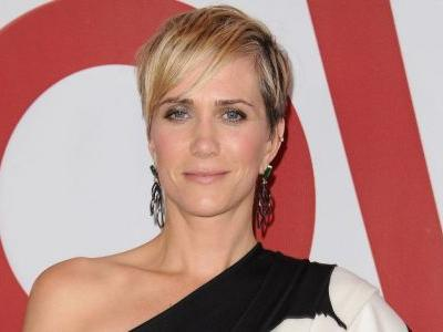 Kristen Wiig Drops Out of Apple Comedy Series