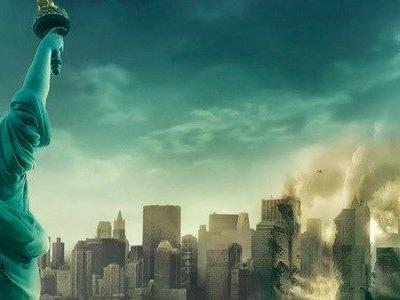 Is 'Cloverfield Station' the Title of the Next 'Cloverfield' Movie?