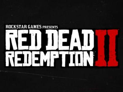 The Red Dead Redemption II Companion app can help you navigate the fictional frontier