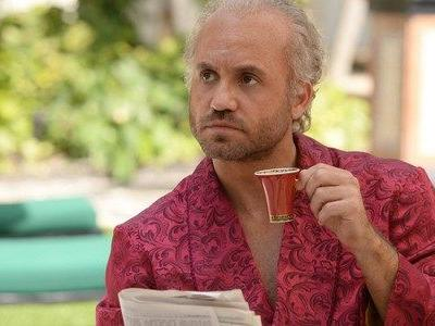 'The Assassination of Gianni Versace: American Crime Story' Review: Episodes 1 and 2