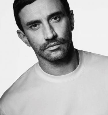 Riccardo Tisci is going to Burberry and no one saw it coming