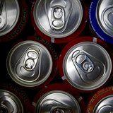A New Cancer Study Makes a Stronger Case Against Regular Soda Consumption
