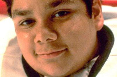 Mighty Ducks Star Arrested and the Mug Shot Is ShockingMighty