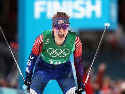 Winter Olympics 2018: Five takeaways on a U.S. team that finished fourth in medal race