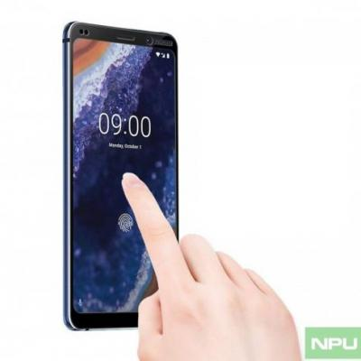 MWC 2019: New Nokia smartphones & accessories to expect from the launch event