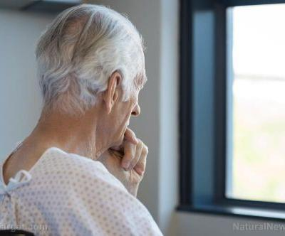 STUNNING: Alzheimer's disease is NOT caused by amyloid plaque - the disease is multi-factorial and rooted in inflammation