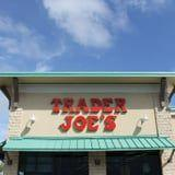 Check Your Labels: Salads and Wraps From Trader Joe's, Kroger, and Walgreens Could Have an Intestinal Parasite