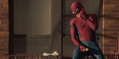 'Spider-Man: Homecoming' May Have Multiple Credits Scenes